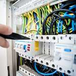 elektrotechnisch onderhoud